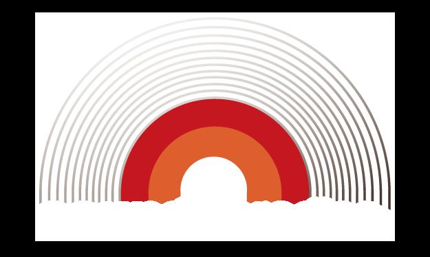 サウンドパラダイス